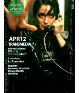 Especial Transmedia Más y Más