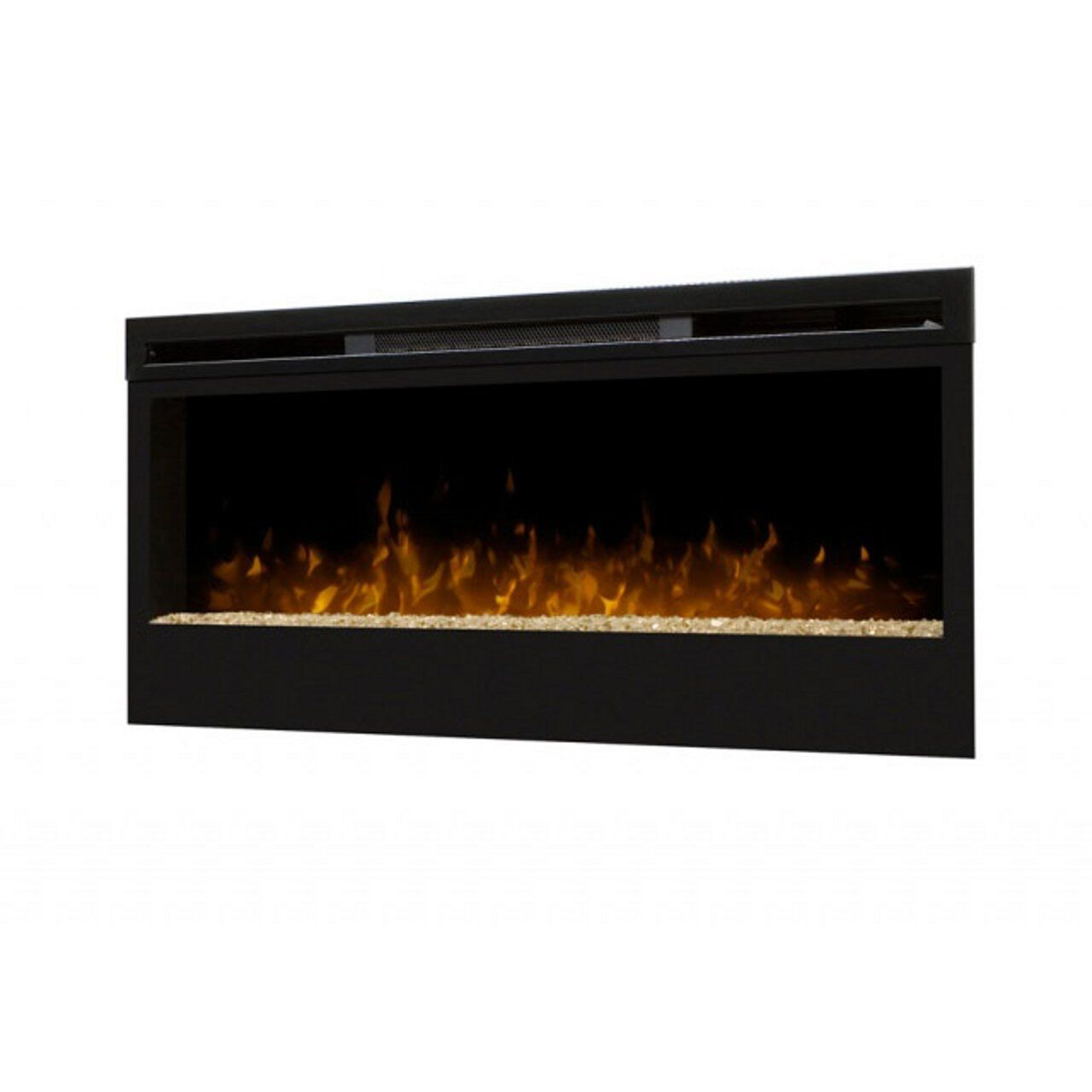 Dimplex Blf50 50 Inch Synergy Linear Wall Mount Electric Fireplace 900 1399 00 Wall Mount Electric Fireplace Electric Fireplace Electric Fireplace Reviews