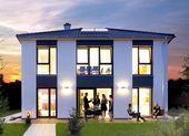 Die Villa 165 von Hanse Hausverwaltung über 5 Zimmer und eine Wohnfläche von 1 …  – uncategorized