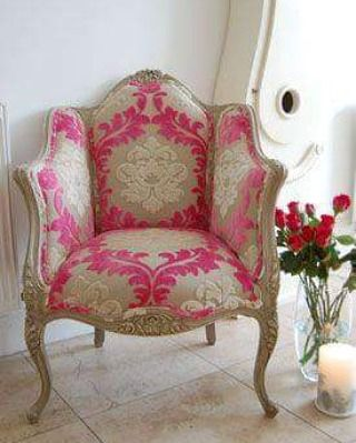 armchair #home #design #love #homedecor #chair #photo #designer ...