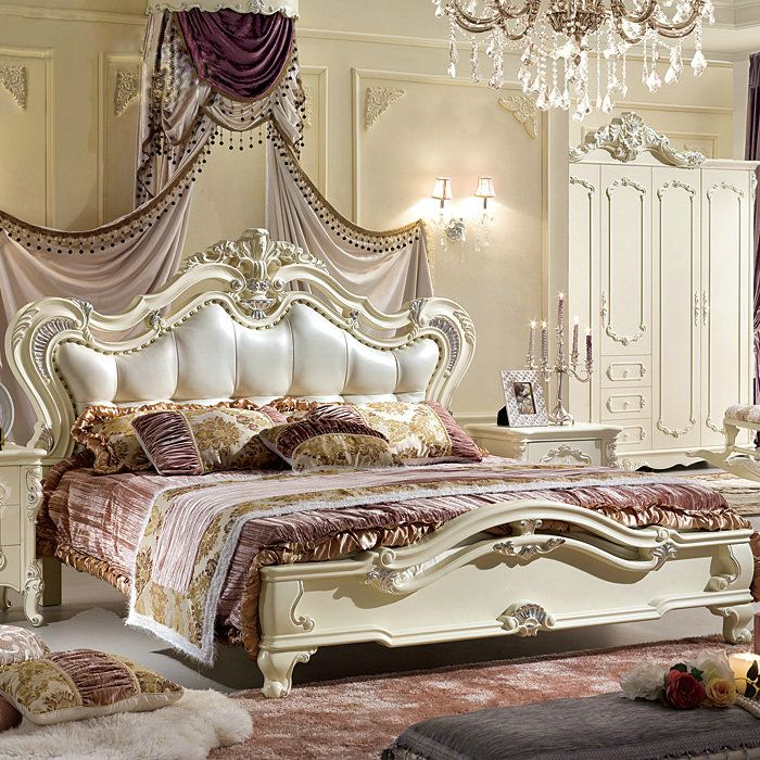 Found on Bing from Luxurious bedrooms