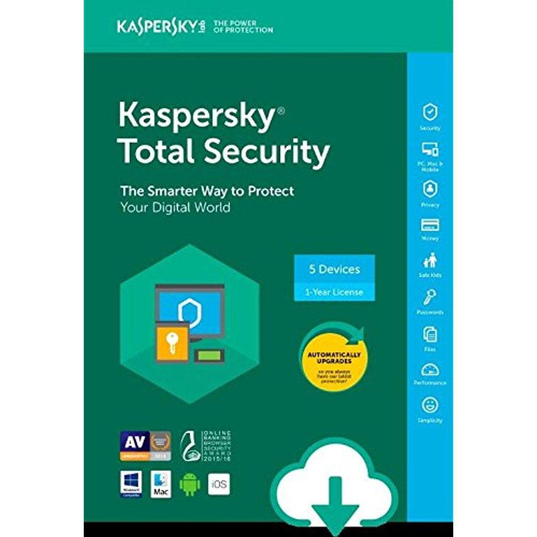 54e7c6af5e12f97995730a10dfec314c - Does Kaspersky Total Security Have Vpn