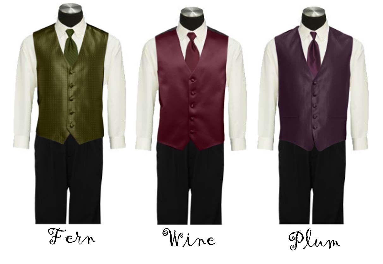 Wine Theme Wedding Start to Finish. Nice color palette. | Future ...