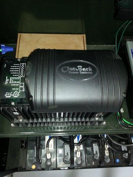 Detail Of Inverter For Solar Battery Backup System Renewable Solar Solar Energy Diy Renewable Energy Resources