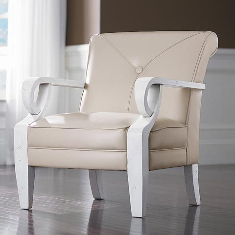 Accent Chair Bassett Furniture Furniture Living Room Chairs