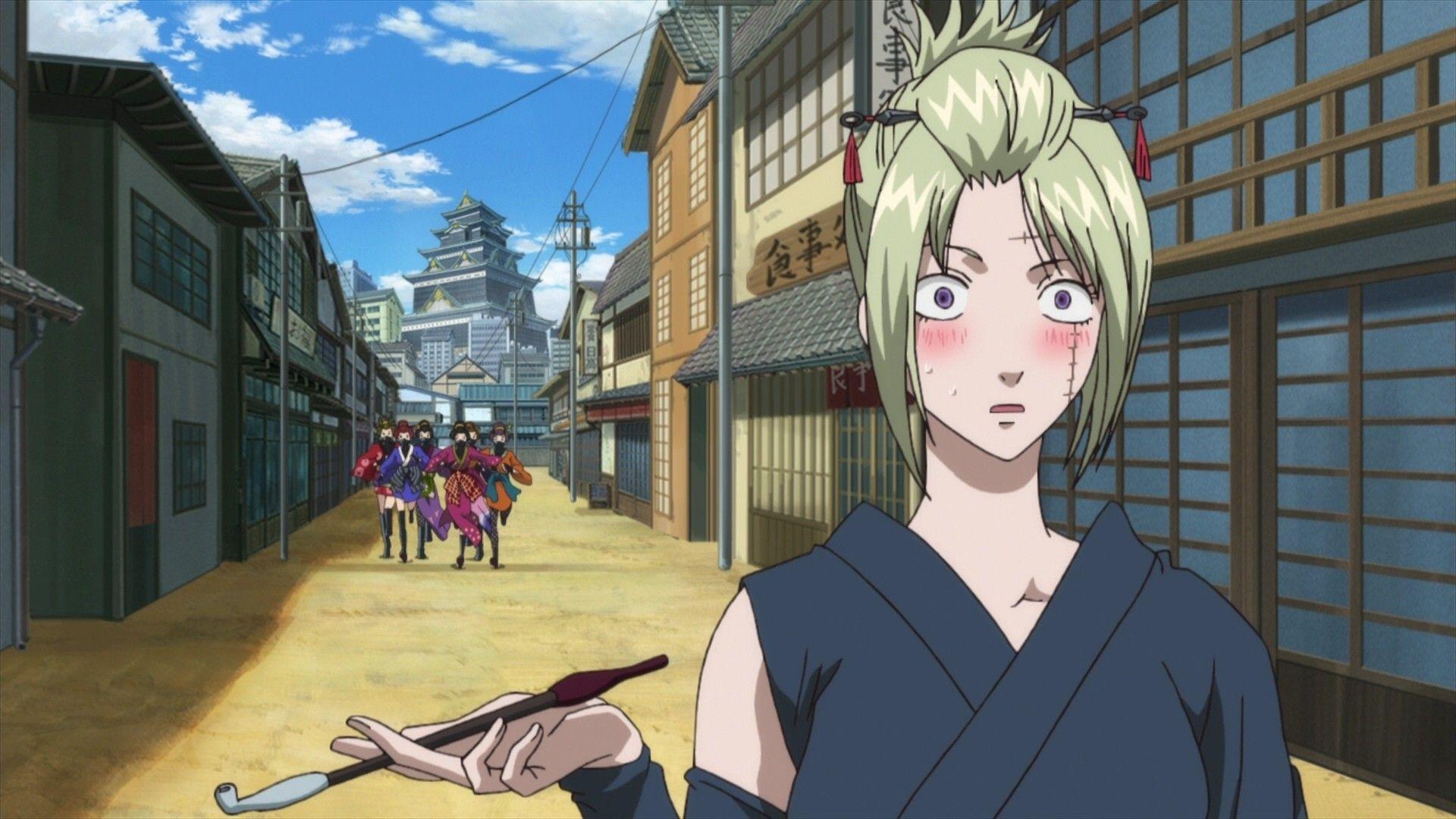 「Gintama」おしゃれまとめの人気アイデア|Pinterest|Montazerkun 漫画, 銀魂 2, 銀魂