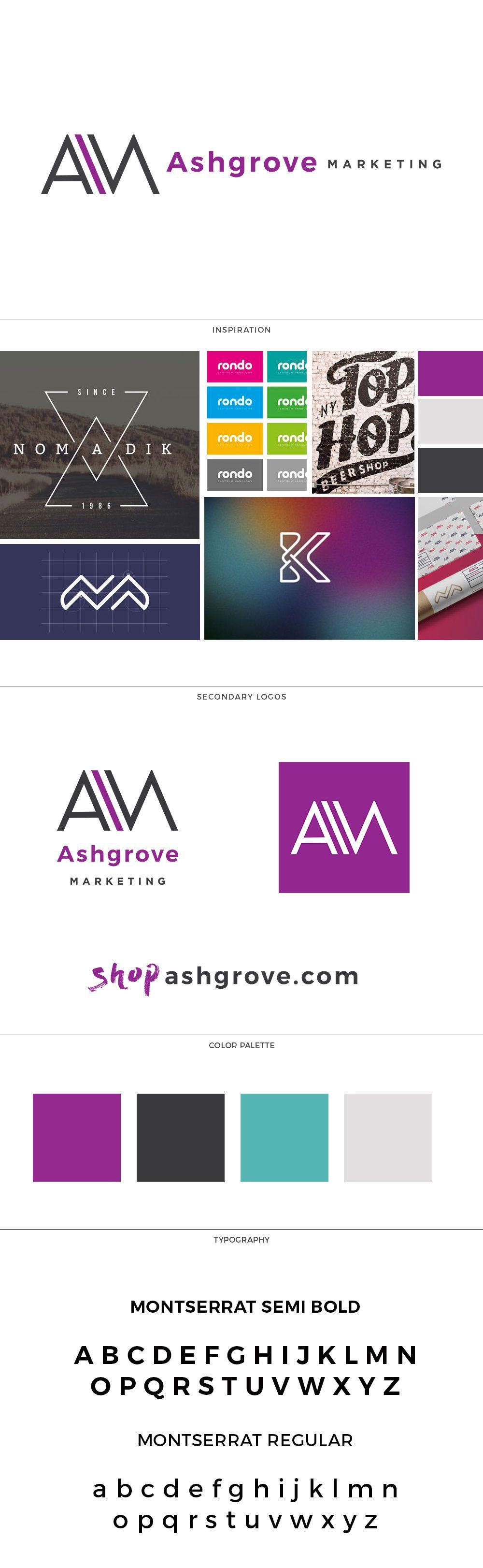 Marketing Agency Brand Website Design In 2020 Website Branding Branding Website Design Company Logo Design