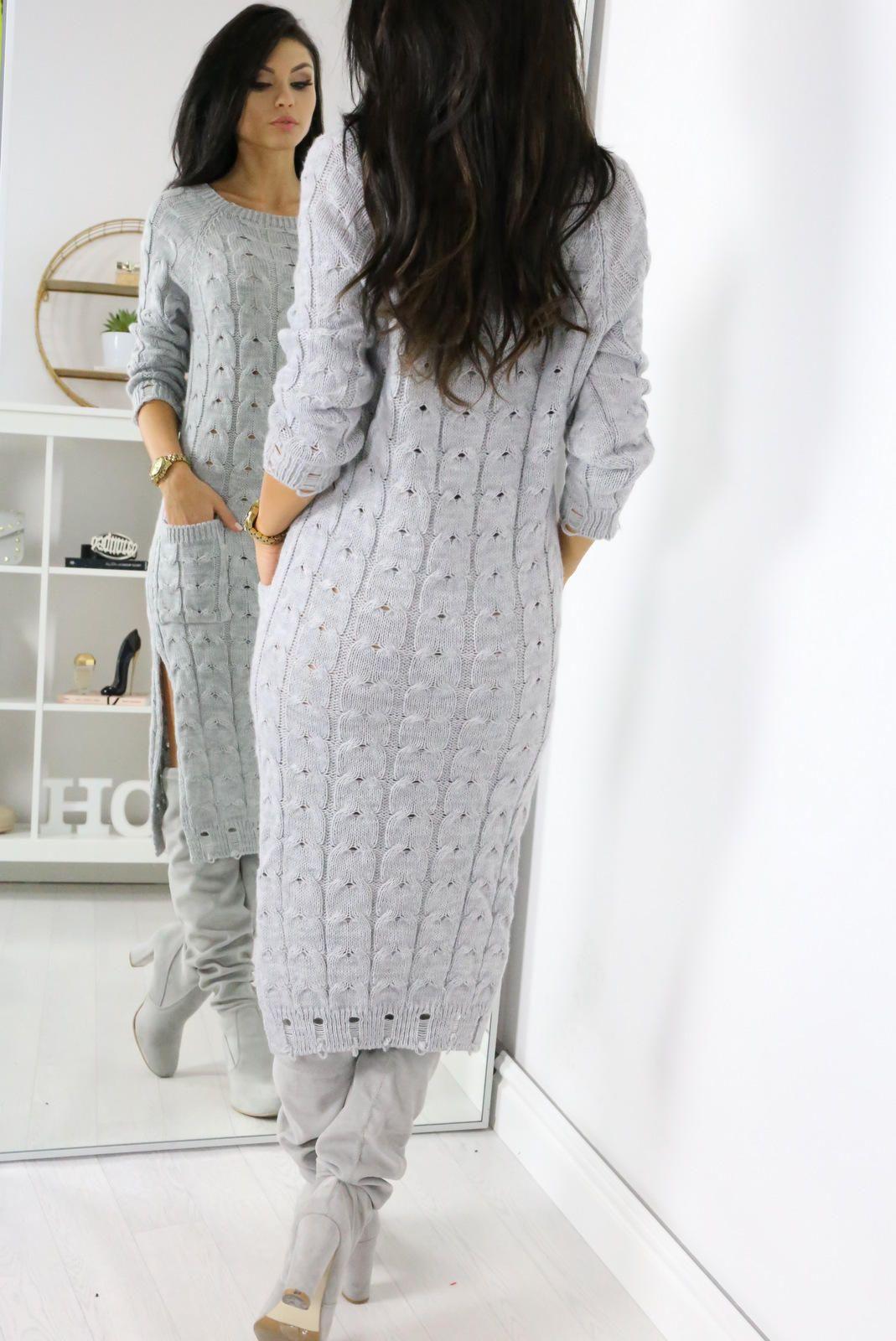 Одноклассники | Aran | Pinterest | Pantalones anchos, Vestido largo ...