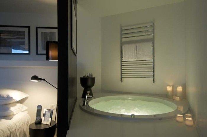 I bagni più belli d\'italia Argentario Resort, Porto ercole ...