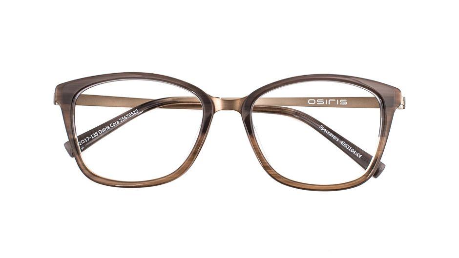 ef9b611849c4 Osiris glasses - OSIRIS CORA | Eyewear in 2019 | Womens glasses ...
