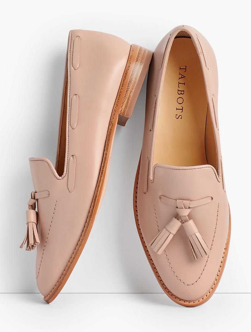 Talbots | Women shoes sale, Loafers