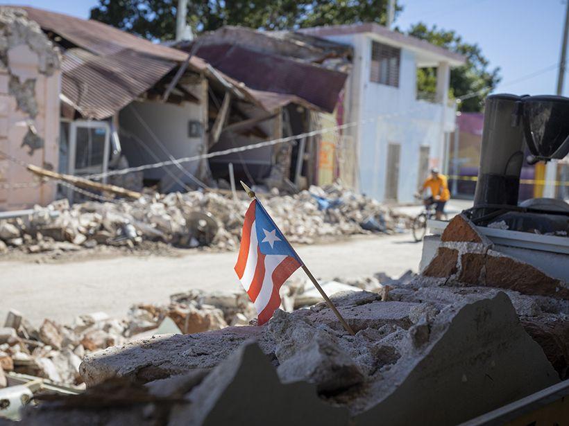 Pin On Hurricanes Quake Pr
