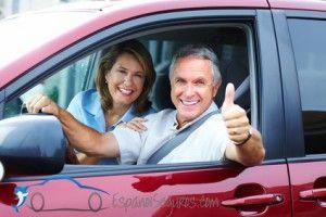 Principios A Tener En Cuenta Por Los Cuales Tu Seguro De Auto