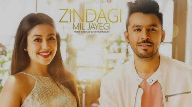 Photo new song neha kakkar and jassi gill download hd video