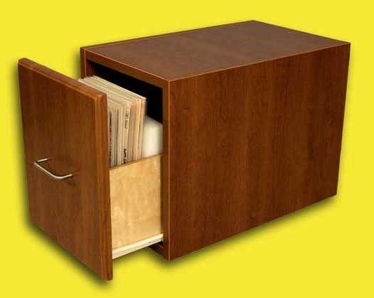 Comic Book Storage For The Home Comic Book Storage