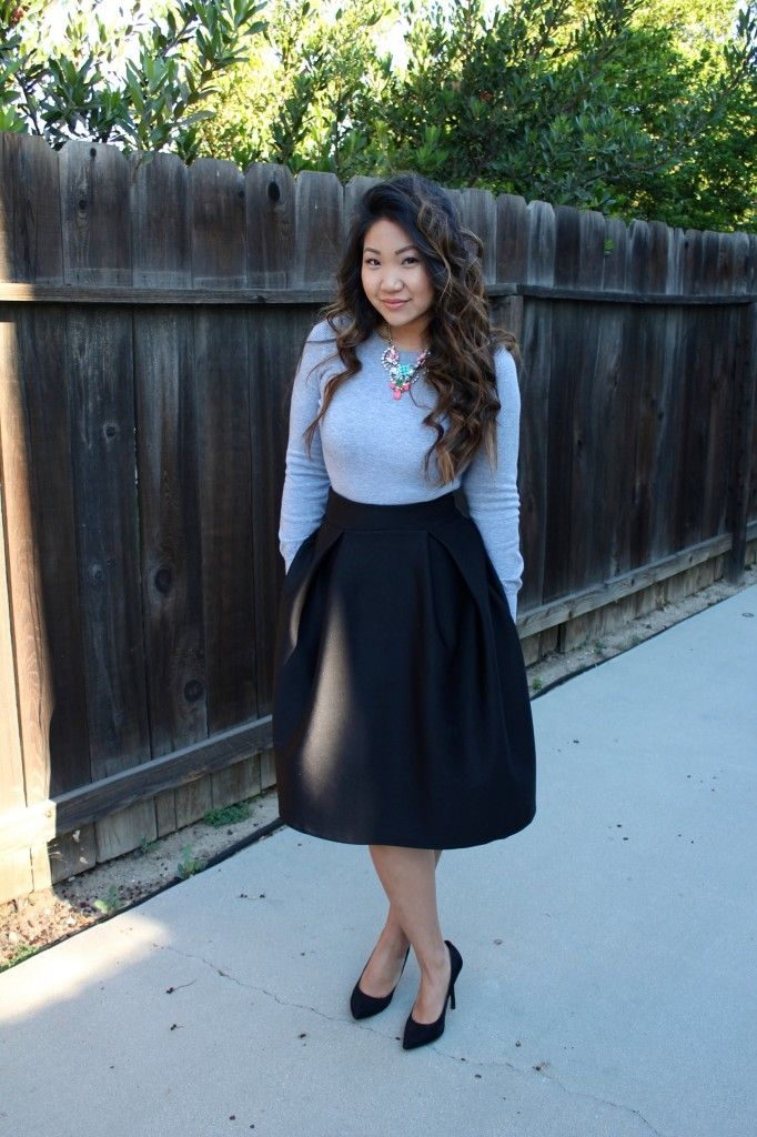 Outfits Archives | Page 6 of 50 | Tia Alese Wong