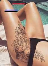 Pictures of Hip Tattoos | Tattoos ideas tattoo easy to handle T # T # tattoos#cutetattoo <a class=pintag href=/explore/Easy/ title=#Easy explore Pinterest>#Easy</a> <a class=pintag href=/explore/handle/ title=#handle explore Pinterest>#handle</a> <a class=pintag href=/explore/Hip/ title=#Hip explore Pinterest>#Hip</a> <a class=pintag href=/explore/ideas/ title=#ideas explore Pinterest>#ideas</a> <a class=pintag href=/explore/Pictures/ title=#Pictures explore Pinterest>#Pictures</a>