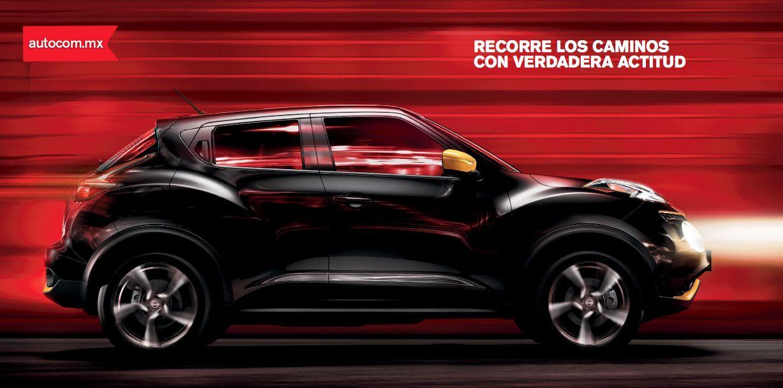 Pin by Danielle Palazola on New car! Nissan juke, Car