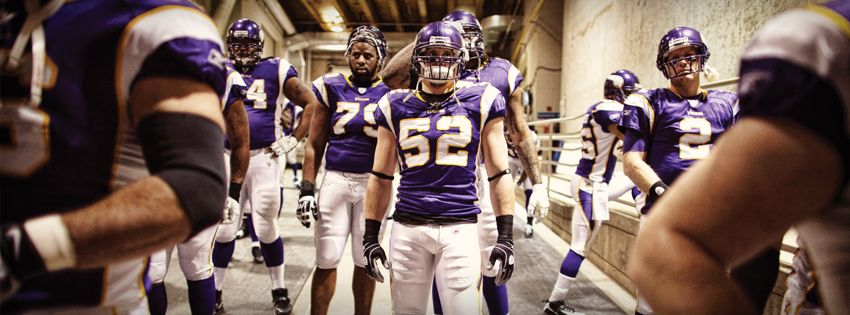 14b0fc16 Vikings cover image for your Facebook Timeline. | Minnesota Vikings ...