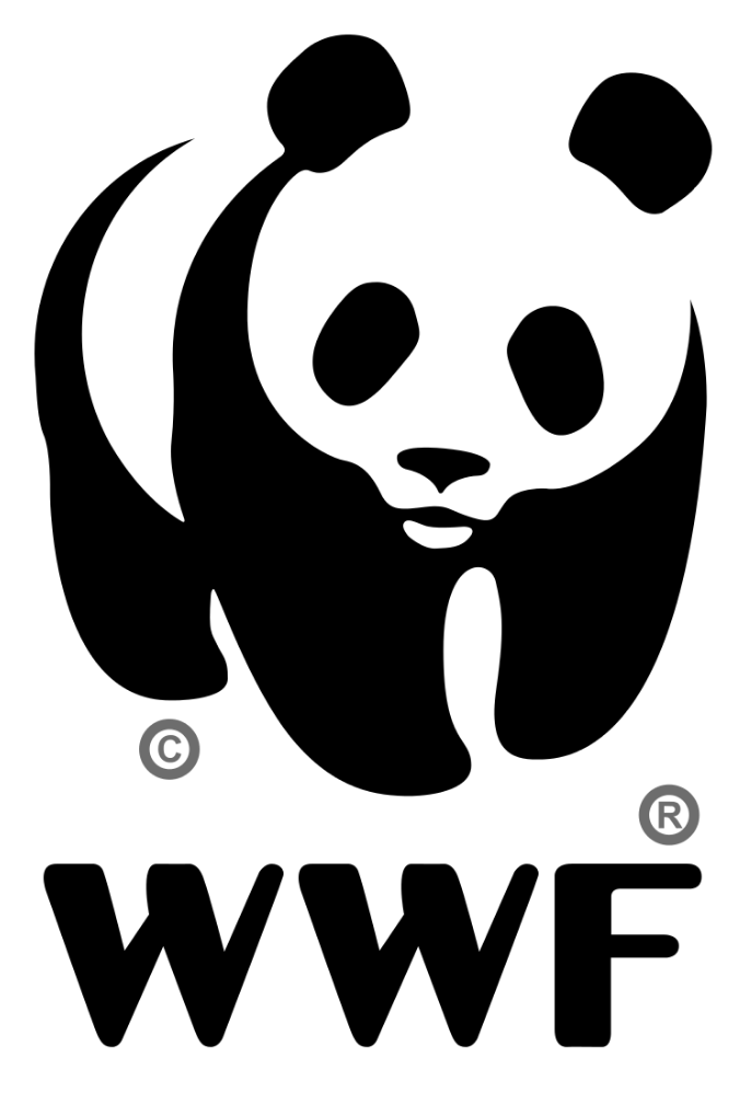 WWF nonprofit logo | A Lernen | Pinterest | Logos and Learning