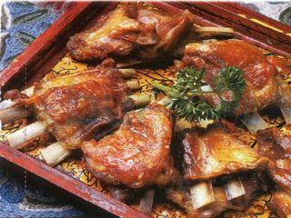 Hindi indian food recipes indian food recipes in hindi non veg hindi indian food recipes indian food recipes in hindi non veg forumfinder Choice Image