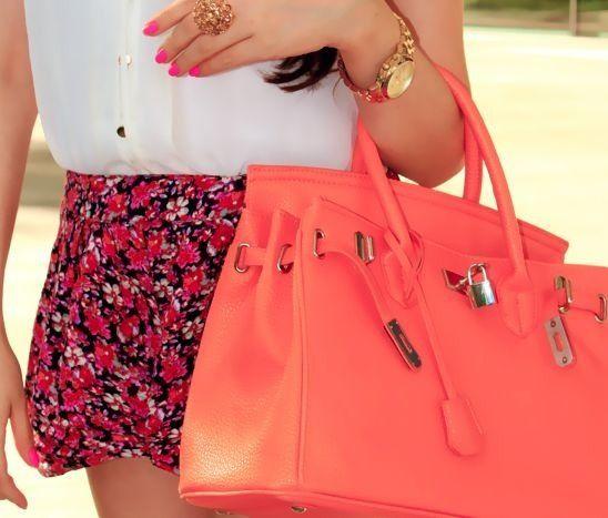 love this color #girlisshameless