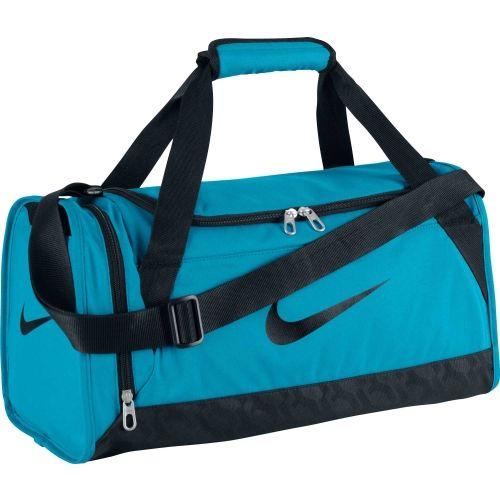 6181cb85ea Nike Brasilia 6 X-Small Duffle Bag