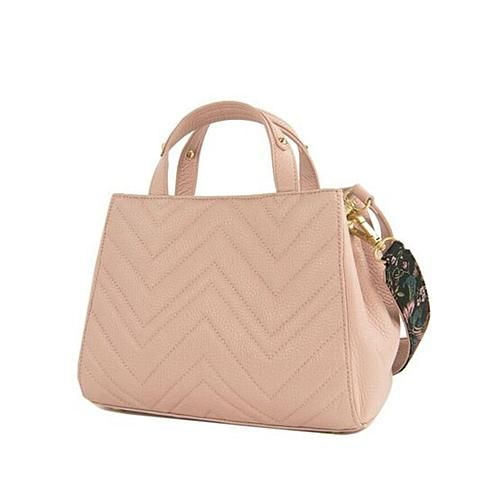 366a35df38e Sam Edelman Gianna Mini Tote - Black | Products | Mini, Bags ...
