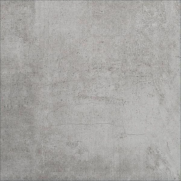 gepadi nexos betonoptik fliesen sichtestrich als. Black Bedroom Furniture Sets. Home Design Ideas