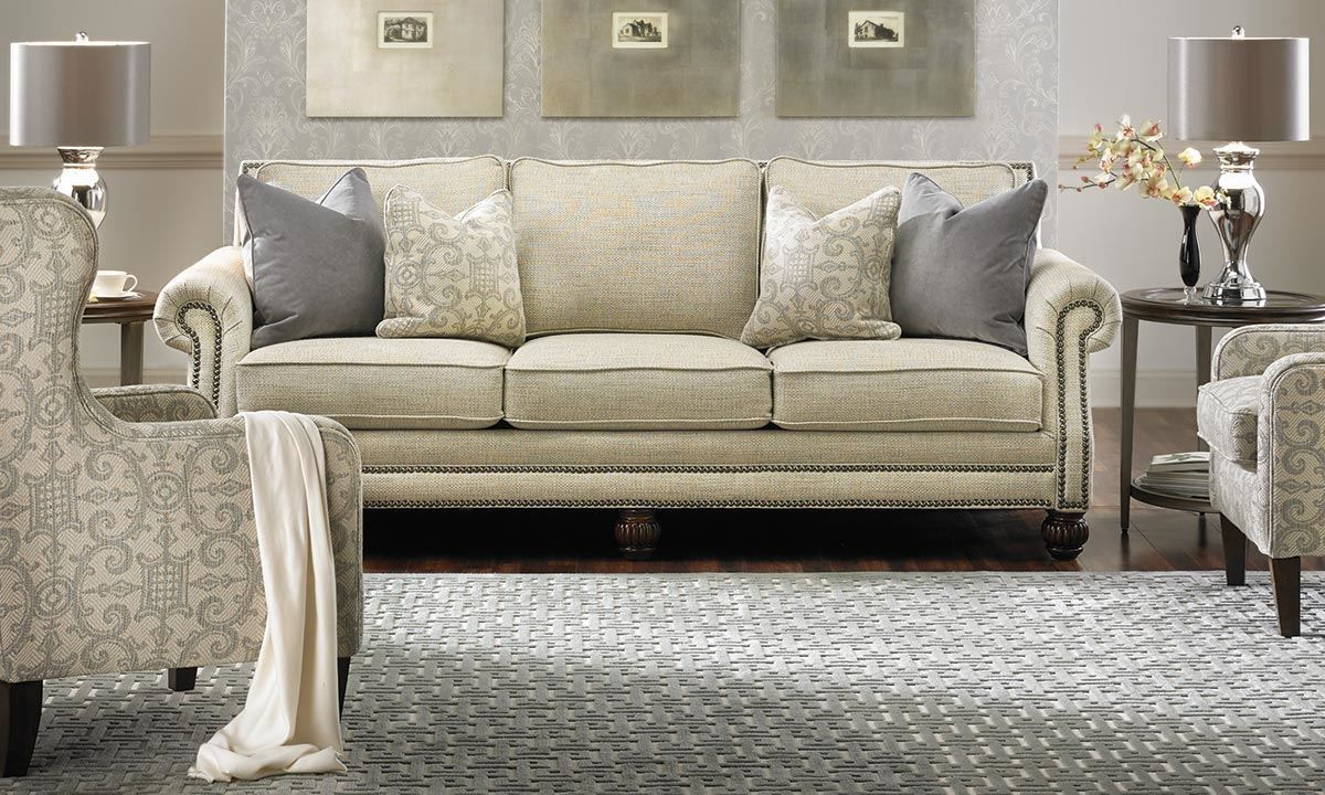 Furniture va beach best way to paint furniture check more at