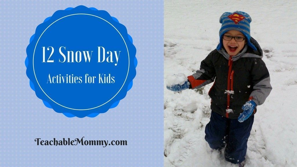 12 Snow Day Activities for Kids #snowdayactivitiesforkids 12 Snow Day Activities for Kids #snowdayactivitiesforkids 12 Snow Day Activities for Kids #snowdayactivitiesforkids 12 Snow Day Activities for Kids #snowdayactivitiesforkids 12 Snow Day Activities for Kids #snowdayactivitiesforkids 12 Snow Day Activities for Kids #snowdayactivitiesforkids 12 Snow Day Activities for Kids #snowdayactivitiesforkids 12 Snow Day Activities for Kids #snowdayactivitiesforkids 12 Snow Day Activities for Kids #sno #snowdayactivitiesforkids