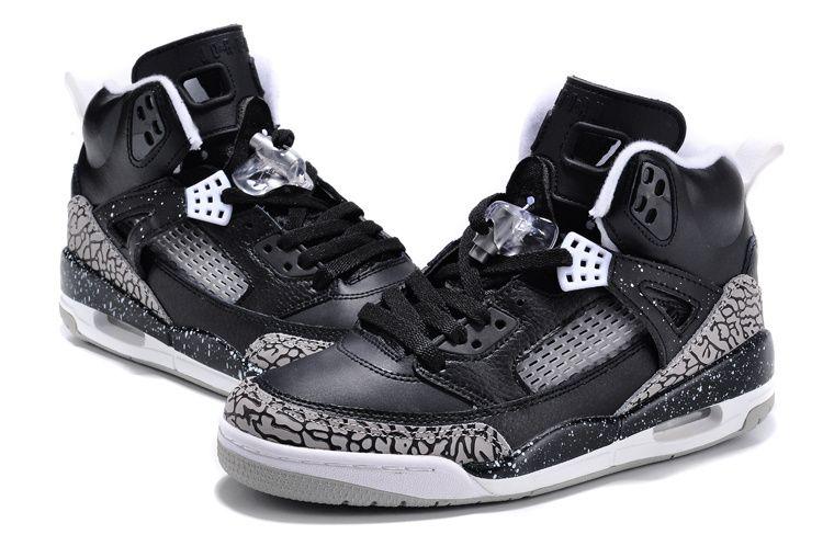 Air Jordan 13 low white /grey | Sneaker to pick up | Pinterest | Air jordan  and Gray