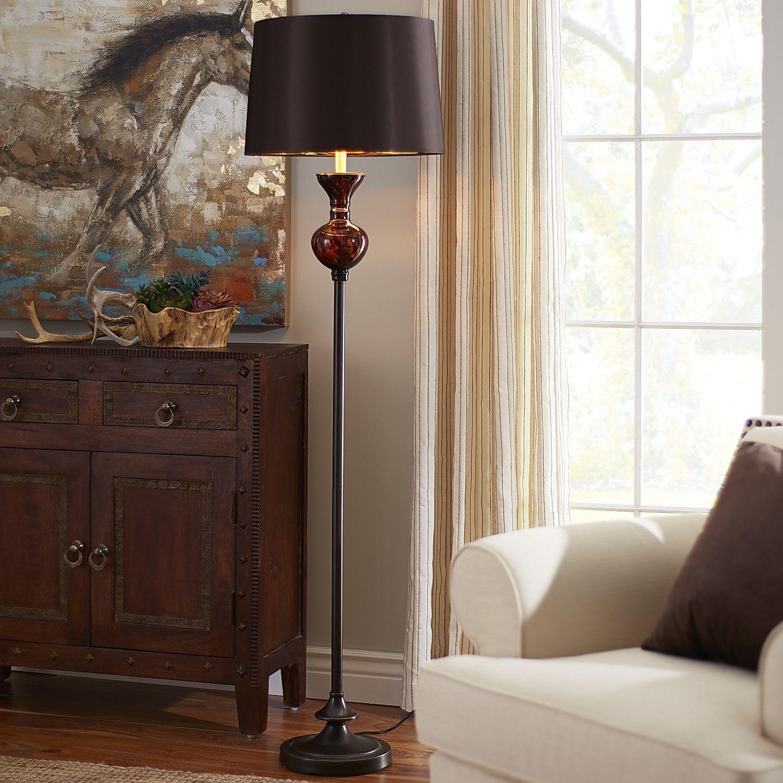36+ Modern living room floor lamps info