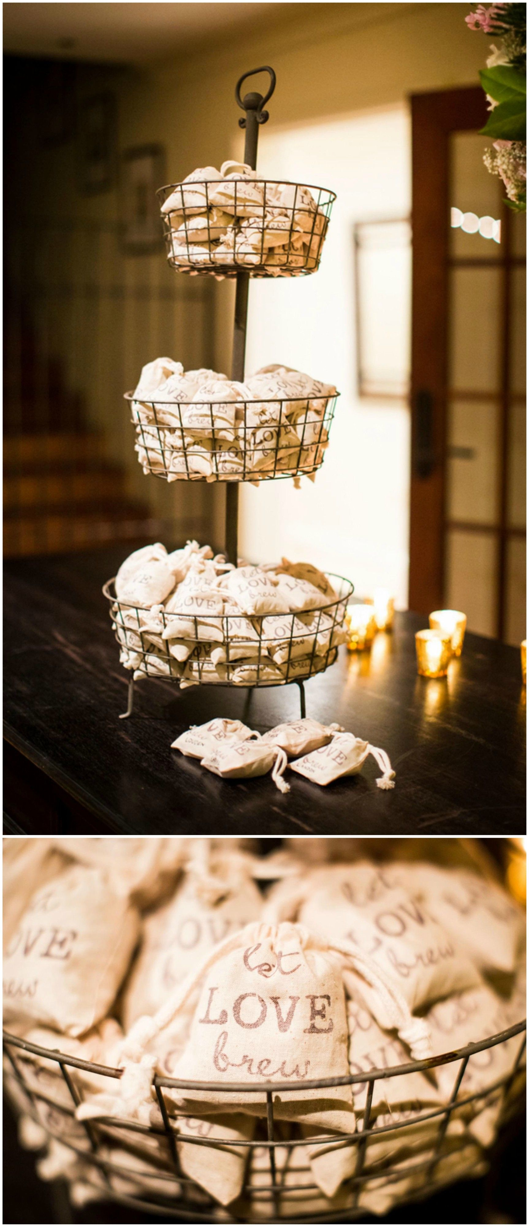 The Smarter Way To Wed Pinterest Favors And Weddings