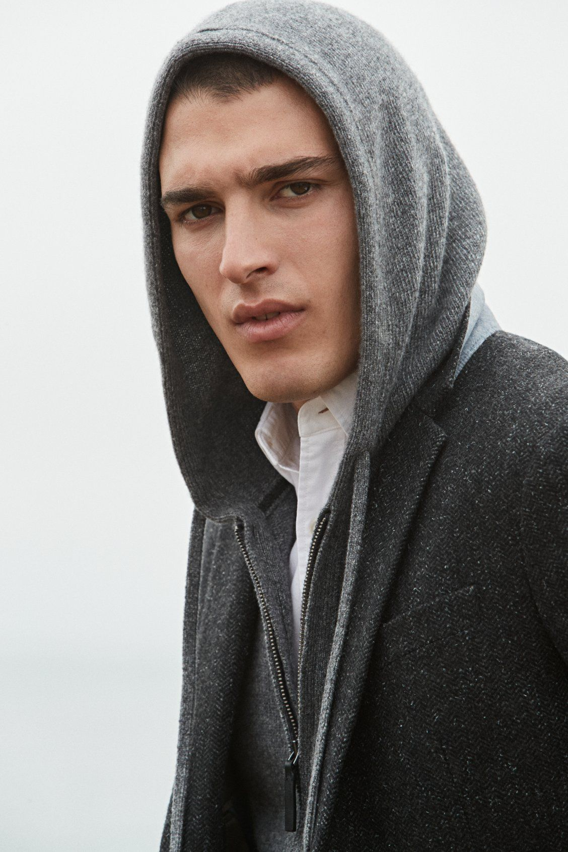 Sweater Days Ahead Pieces That Look As Good As They Feel Wearable For Every Occasion Mens Sweatshirts Hoodie Hoodies Men Sweatshirts Hoodie [ 1692 x 1128 Pixel ]