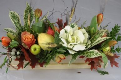 Pin On Seasonal Flowers