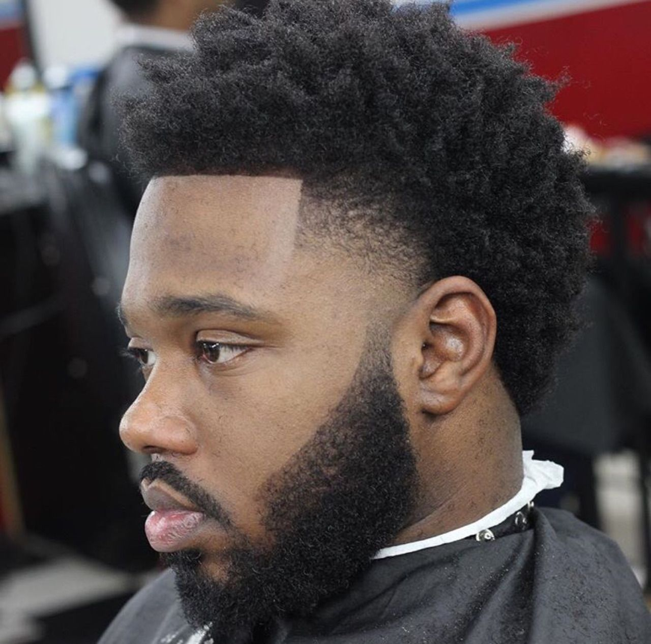 pictures of fade haircuts cali the barber www iamcalithebarber ig 2403