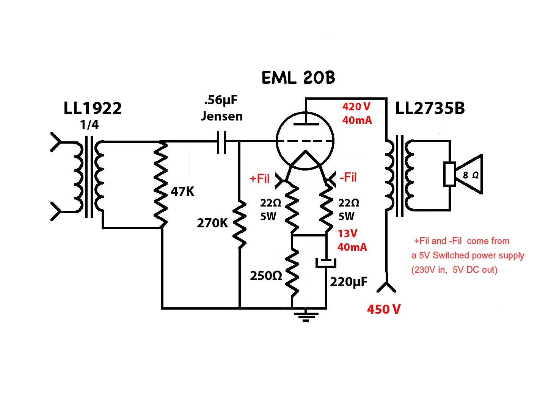 Pin By Oleksandr On Pinterest Schematic Diagram Of Wien Bridge Oscillator Circuitjpg More Information