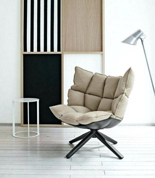 Best Of Bequeme Sessel Design Einrichtungsideen Furniture