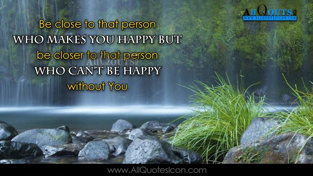 Best Life Quotes In English Wallpapers Inspiring Messages Pictures