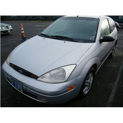2000 Ford Focus Speeds Auto Auctions Category Hatchback Make Ford Model Focus Color Year 2000 Vin 3fafp3139yr17777 Ford Focus Car Auctions Ford Models