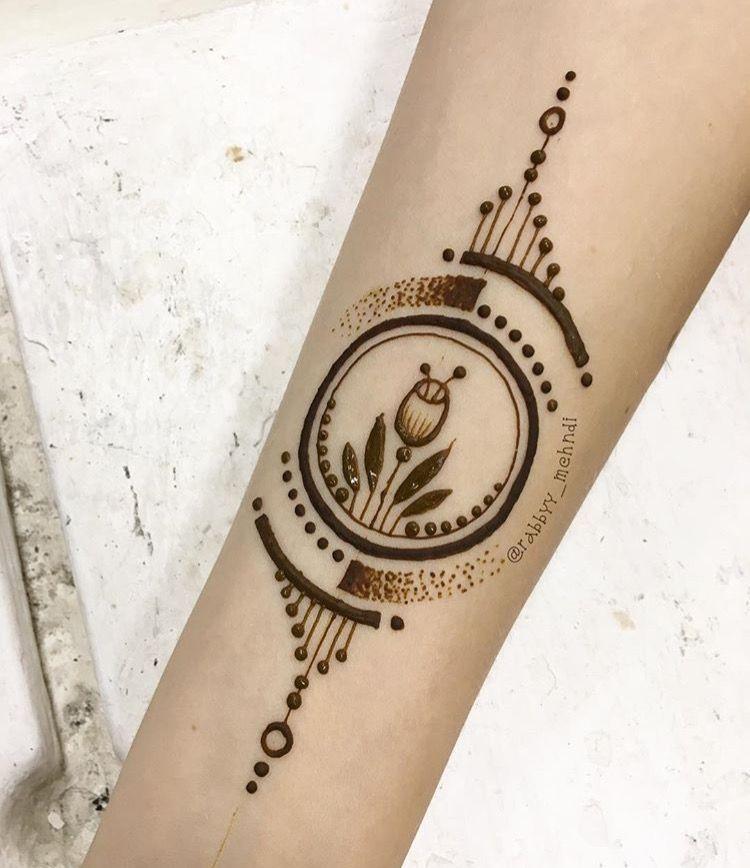 Unique Henna Unique Henna Henna Designs Henna Tattoo Designs