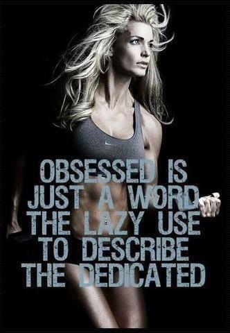 Dedication...