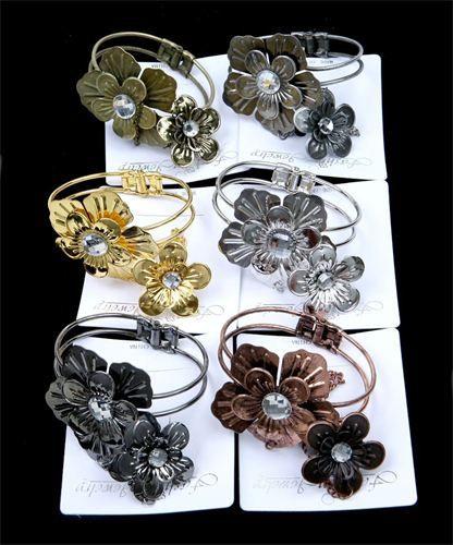MAX 5 bucks.com - #fashion #accessory #BRACELET #SET $3 - Alamogordo, NM