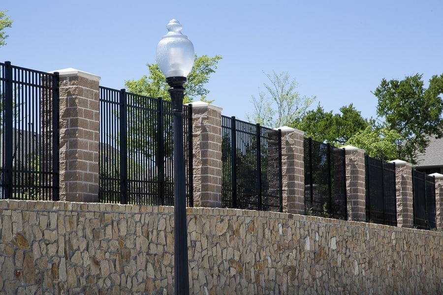Image result for images of wrought iron fences and gates