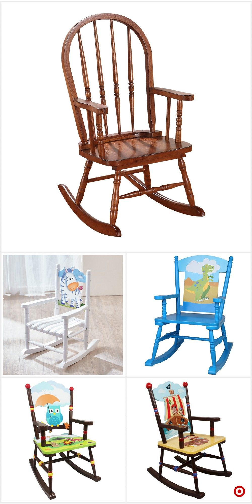 Shop Target For Kids Rocking Chair You Will Love At Great Low Prices. Free  Shipping