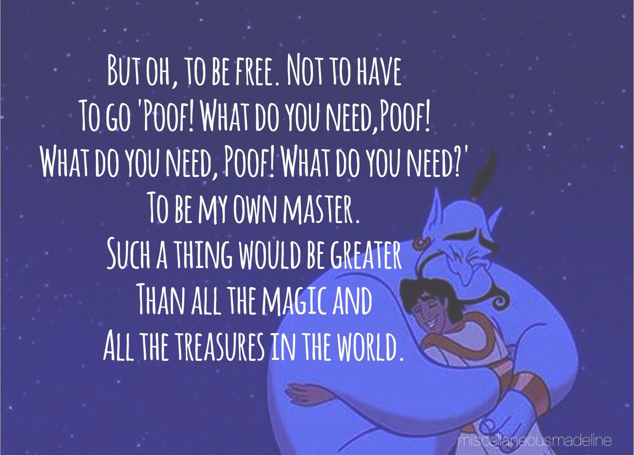 robin williams jumanji quotes - Google Search | Robin Williams ... for Genie Aladdin Quotes  285eri