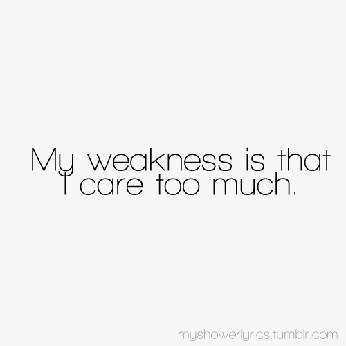 Do Inversion Tables Work Care Too Much Quotes Song Quotes Lyric Quotes