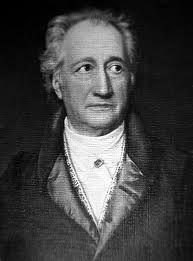 """""""El único hombre que no se equivoca es el que nunca hace nada. """"  Johann Wolfgang Goethe"""