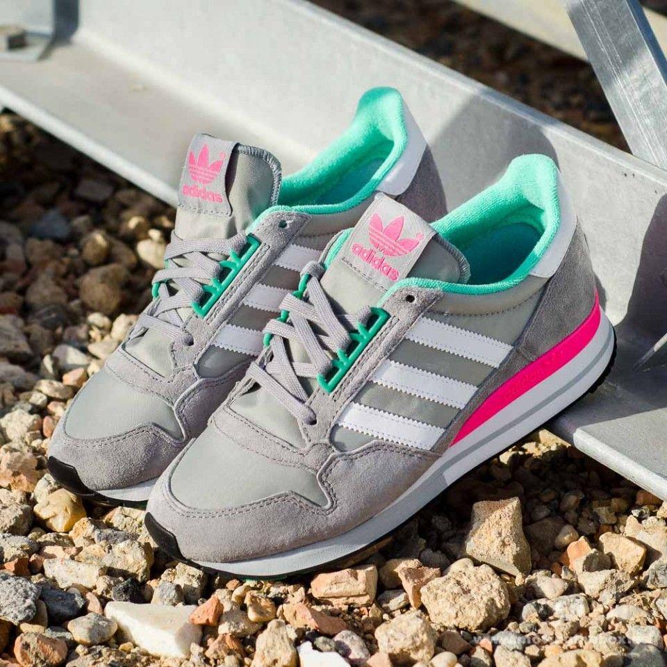 adidas zx 500 og w adidas